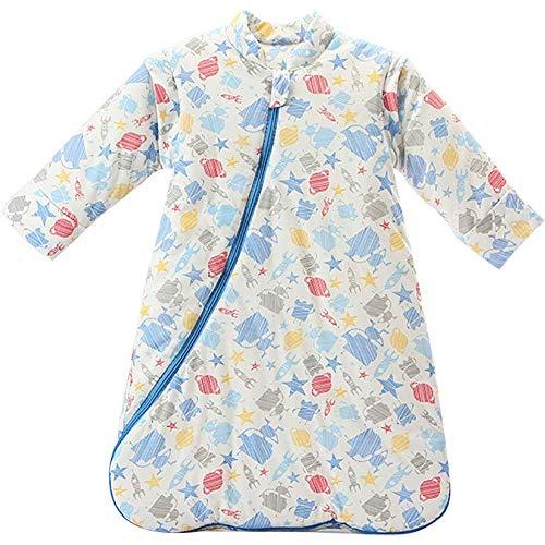 Product Image of the Slumbersafe Winter Sack