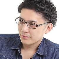 メガネ 近眼 近視 眼鏡【CF5043C5-2.00 PD60 】眼鏡 近眼 近視 近視眼鏡メガネ 度入り 度付き 度あり 眼鏡 度つき メガネ 近視用 度有 お家 UVカット メンズ レディース frame レンズ 近眼用 度付き 度付 メガネ お家メガネ 眼鏡