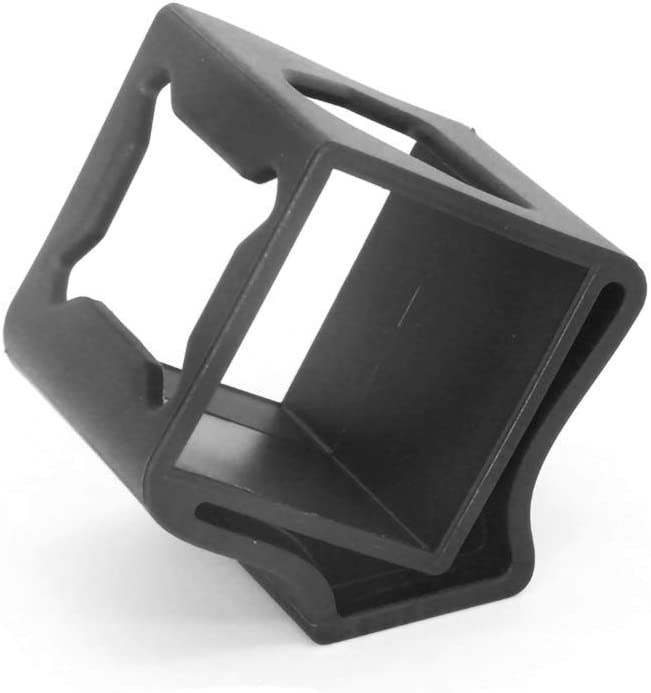 TPU Sale SALE% OFF 3D Printed Camera Mount Holder Gopro for Ranking TOP10 Printing Bracket