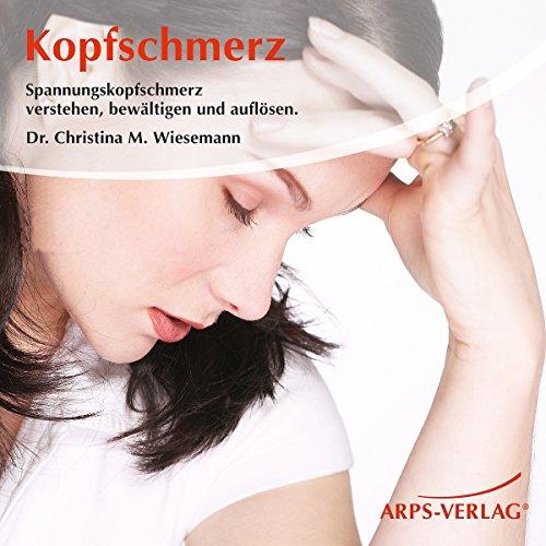 Kopfschmerz Titelbild