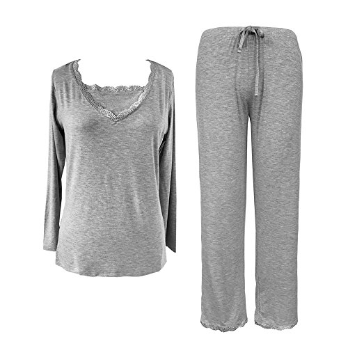 Best Pjs For Night Sweats