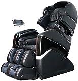 Osaki OS 3D Pro Cyber Massage Chair