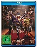 Hexen hexen [Blu-ray]