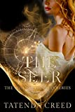 The Seer: A Fantasy & Paranormal Romance Novel (The Lost Archangels Book 1)