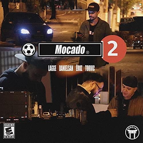 Mocado 2 [Explicit]