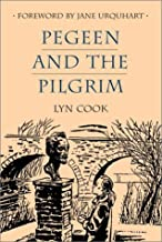 Pegeen and the Pilgrim