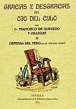 Amazon.es: Francisco de Quevedo - Hogar, manualidades y estilos de vida: Libros