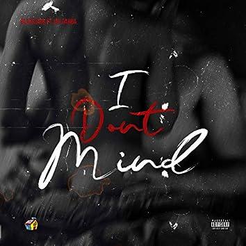 I Don't Mind (feat. Jay Garba)