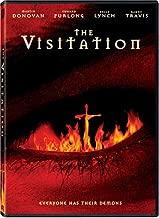 Best the visitation frank peretti movie Reviews
