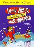 Hank Zipzer e le cascate del Niagara (Vol. 1)