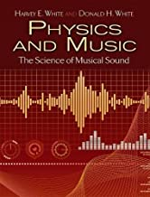 Best the science of musical instruments Reviews