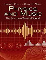 Physics And Music