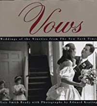 Best the vow new york times Reviews