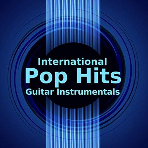 Instrumental Guitar Covers & Instrumental Pop Hits