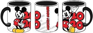 Disney dated 2020 Classic Mickey 11oz Mug/Cup