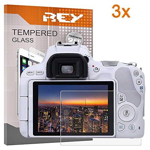 Trasferimento dati USB foto immagine CAVO PER Canon EOS Rebel T7 EOS 2000D