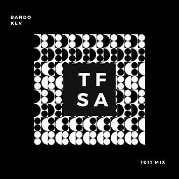 TFSA 1011 Mix