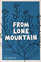From Lone Mountain: King-cat Comics and Stories 2003-2007
