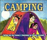 Camping (10) (Storyteller)