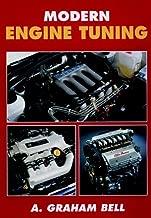Modern Engine Tuning