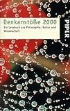 Denkanstöße 2000