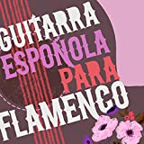 Romanza Guitarras