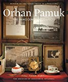 Pamuk, O: Innocence of Objects: The Museum of Innocence, Istanbul