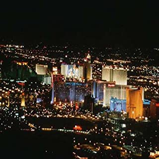 Tourcaster     Las Vegas: The Strip              By:                                                                                                                                 Tourcaster                           Length: 40 mins     3 ratings     Overall 1.7