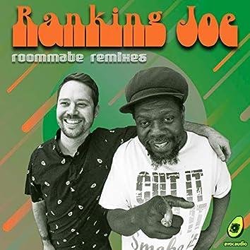 Roommate Remixes