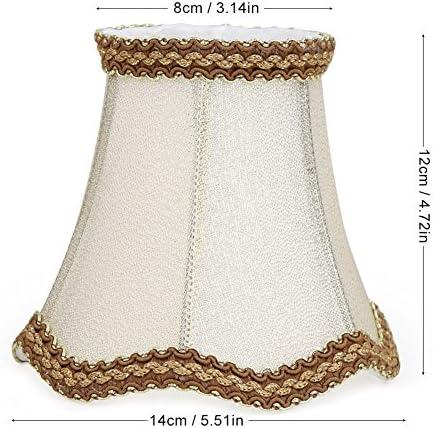Umbrella lampshade _image1