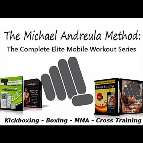 Cross Training - Core - Dynamic Conditioning Workout