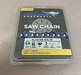 rianiq07 Ripping Chainsaw Chain Replaces K1CRP-78E 20' .325-050-78DL