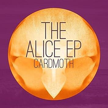 The Alice EP