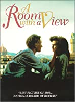 A Room With A View [Import USA Zone 1]