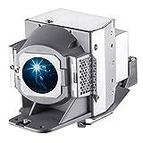 Loutoc 5J.J7L05.001 Ersatzlampe für Benq W1070 W1080ST + W1080ST W1070 + W1070 + W TH681 MH680 TH682ST TH681 TH680 MH630 Projektor