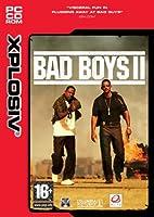Bad Boys Ii - Pc-Cd Rom PCD