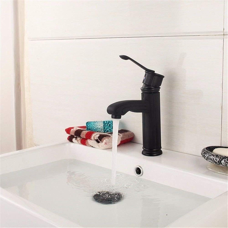 Kitchen Bath Basin Sink Mixer tap Faucet Kitchen Sink Basin Mixer tap (color   -, Size   -)