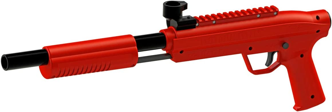 Valken Gotcha Paintball Shotgun