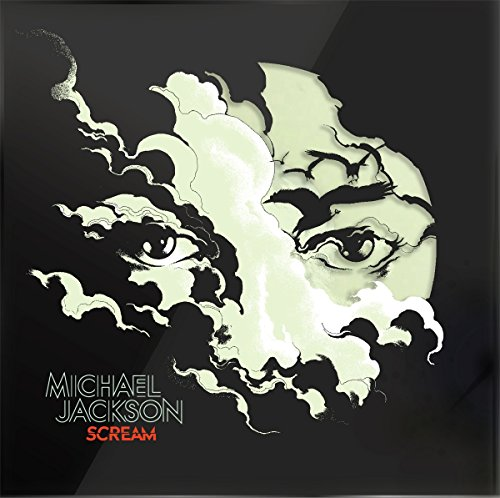 Scream [Vinyl LP]