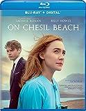 On Chesil Beach - Blu-ray + Digital