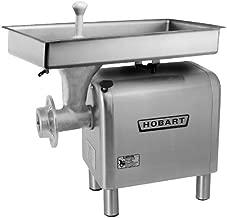Hobart 4822-34 208V Stainless Steel Meat Chopper
