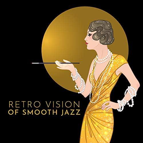 Alternative Jazz Lounge & Jazz Instrumentals