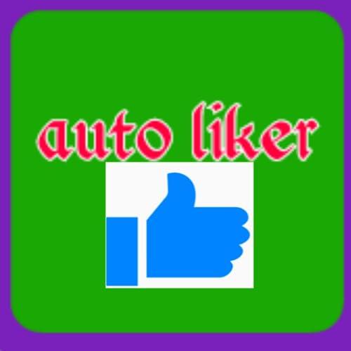 ulimted auto liker