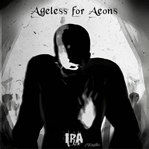 Ageless for Aeons