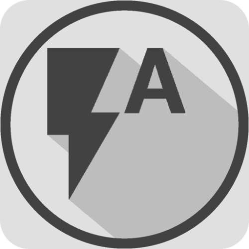 Auto Light - Brightest Tactical Flashlight