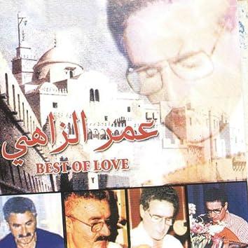 Best of Love (Chaâbi algérois)
