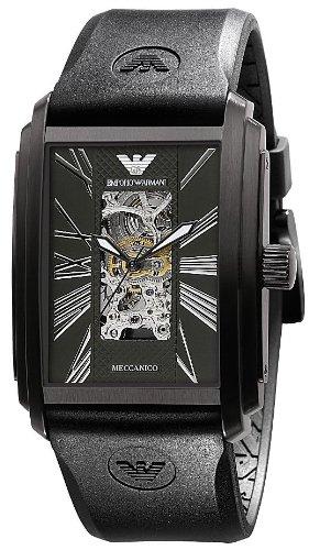 Emporio Armani AR4226-Orologio automatico da orologio da polso uomo,...