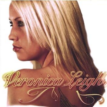 Veronica Leigh