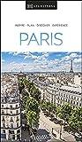 DK Eyewitness Paris (Travel Guide) (English Edition)