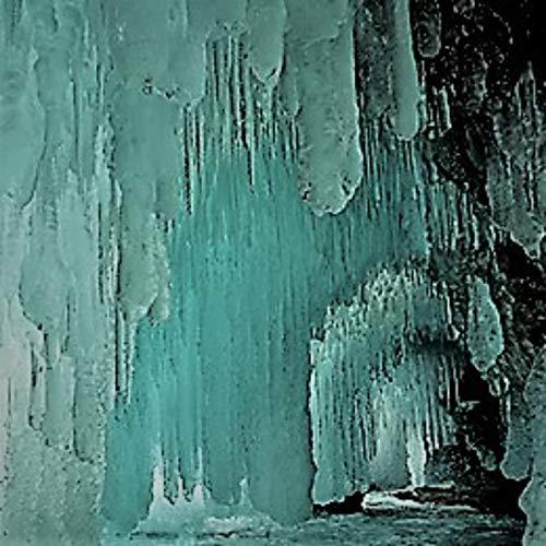 cavas ice on-line